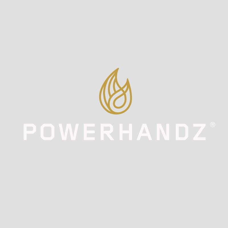 POWERHANDZ Logo