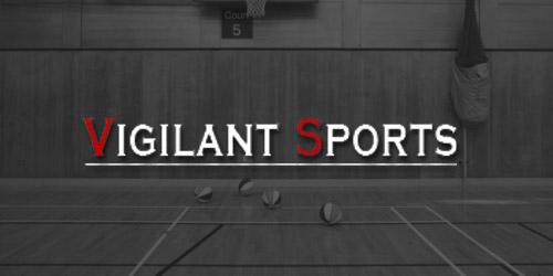 Vigilant Sports